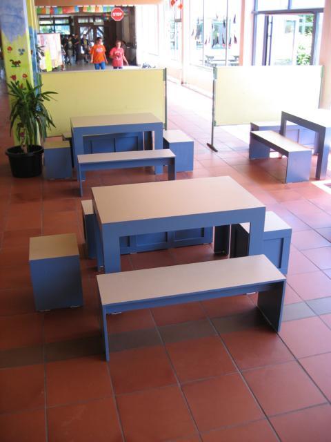 aulam bel jetzt in farbe schule amendingen. Black Bedroom Furniture Sets. Home Design Ideas